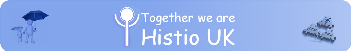 Histio UK | Histio UK