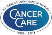 CancerCare